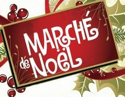 march-de-nol-st-jo