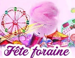 fte-foraine